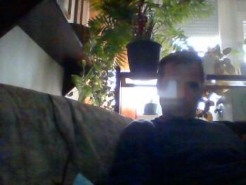 hegedusa20 43 éves társkereső profilképe
