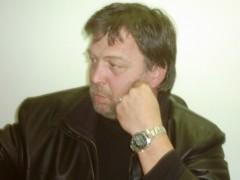 wasserman - 56 éves társkereső fotója