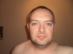 Piros78 - 42 éves társkereső fotója