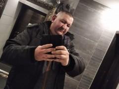 feca86 - 34 éves társkereső fotója