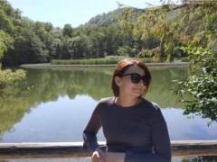 ArnSzabina - 18 éves társkereső fotója