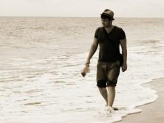 Noah - 35 éves társkereső fotója