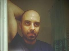 oliver81 - 39 éves társkereső fotója