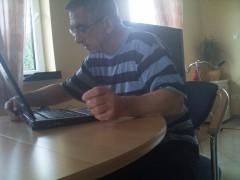 gaszi - 65 éves társkereső fotója