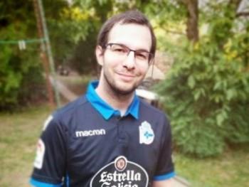 zotyolo 31 éves társkereső profilképe