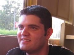 marci83 - 37 éves társkereső fotója