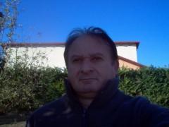 csabesz50 - 51 éves társkereső fotója