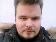 ViktorVM - 28 éves társkereső fotója
