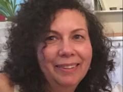 Samantha - 55 éves társkereső fotója
