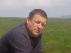László46 - 53 éves társkereső fotója