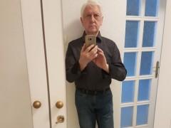 Gesha - 73 éves társkereső fotója
