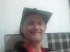Kalapos - 58 éves társkereső fotója