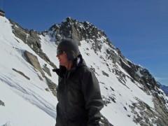 dbalazs - 34 éves társkereső fotója