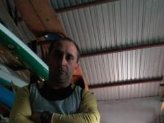 klfrkl - 44 éves társkereső fotója