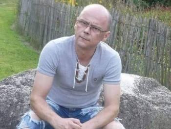 Tothi79 42 éves társkereső profilképe