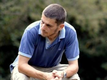 Flecksd 42 éves társkereső profilképe