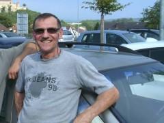 posztomus - 69 éves társkereső fotója