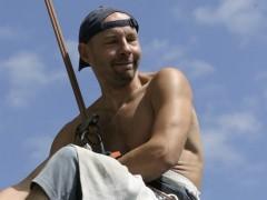 FontosEz - 46 éves társkereső fotója