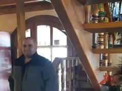 Bazs86 - 34 éves társkereső fotója