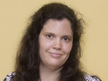 Színház 21 30 éves társkereső profilképe
