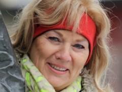 Ágneske355 - 54 éves társkereső fotója