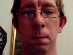 fokhagyma - 38 éves társkereső fotója