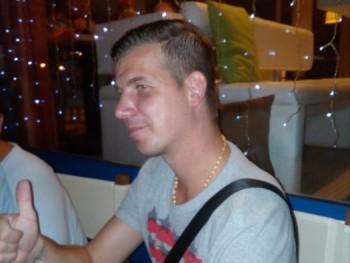 guardiang 36 éves társkereső profilképe