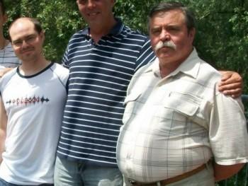 jozsibarat 54 éves társkereső profilképe