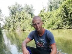 Farkas Zoltán - 21 éves társkereső fotója
