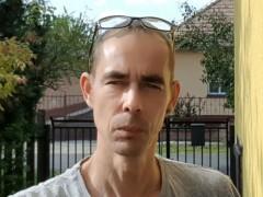 FarkasÁrpádLobo - 46 éves társkereső fotója