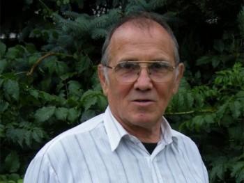 bofe 69 éves társkereső profilképe