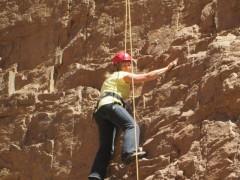 Kincs - 45 éves társkereső fotója