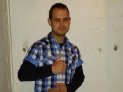 Robi266 - 27 éves társkereső fotója