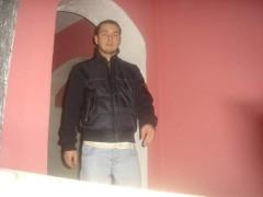 szlaci10 - 37 éves társkereső fotója