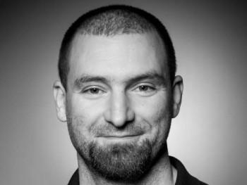gabor3030 33 éves társkereső profilképe