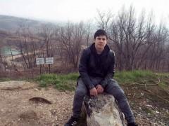 mksnorbi - 20 éves társkereső fotója