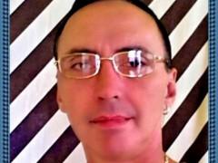 Kazi72 - 47 éves társkereső fotója