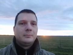 Fodek - 29 éves társkereső fotója