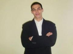 zoltan920601 - 28 éves társkereső fotója
