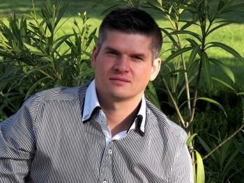 mgeza65 54 éves társkereső profilképe