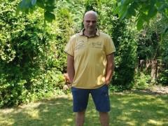 csaba0331 - 45 éves társkereső fotója
