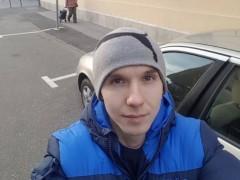 Balaz - 17 éves társkereső fotója