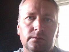zszsolt - 45 éves társkereső fotója