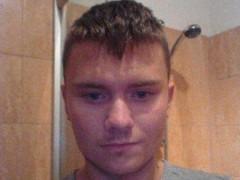 olioli - 23 éves társkereső fotója