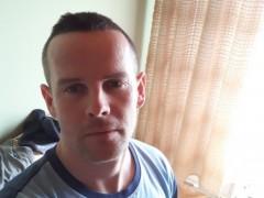 wenya - 42 éves társkereső fotója