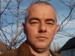 Csaba19830907 - 36 éves társkereső fotója