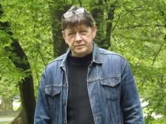 simpatico - 65 éves társkereső fotója