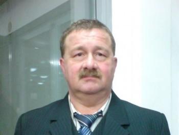 Lacipapa55 65 éves társkereső profilképe
