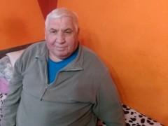 Beregi Sándor - 68 éves társkereső fotója