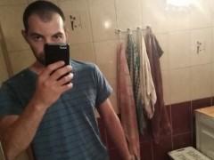 peterforthy - 28 éves társkereső fotója